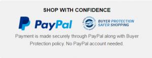 Spenser Confidential Blu Ray 2020 Region Free