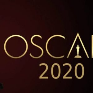 Oscars 2020 – Award Winning Movie Collection