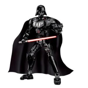 Star Wars Action Figure – Darth Vader