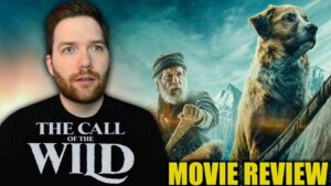 The Call of the Wild – Movie Review