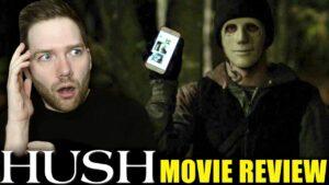 Hush – Movie Review