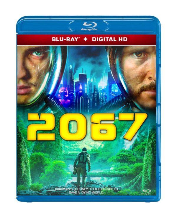 2067 bluray