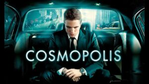 Read more about the article Cosmopolis – Movie Review by Chris Stuckmann