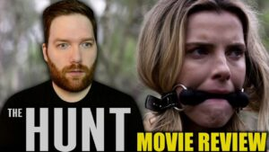 The Hunt – Movie Review