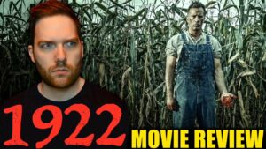 1922 – Movie Review