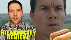 Read more about the article The Happening – Hilariocity Review