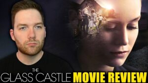 Read more about the article The Glass Castle – Movie Review