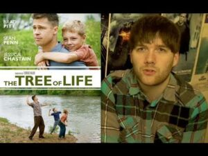 The Tree of Life – Movie Review by Chris Stuckmann