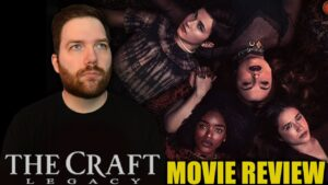The Craft: Legacy – Movie Review
