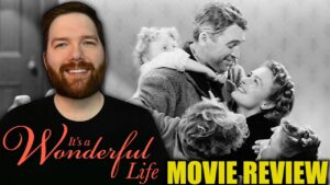 It's a Wonderful Life – Movie Review