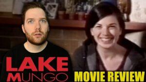 Lake Mungo – Movie Review