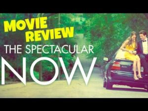 Read more about the article The Spectacular Now – Movie Review by Chris Stuckmann